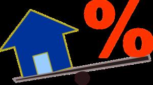 stopy procentowe NBP