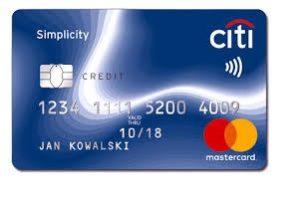 promocje kart kredytowych